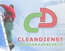 Cleandienst
